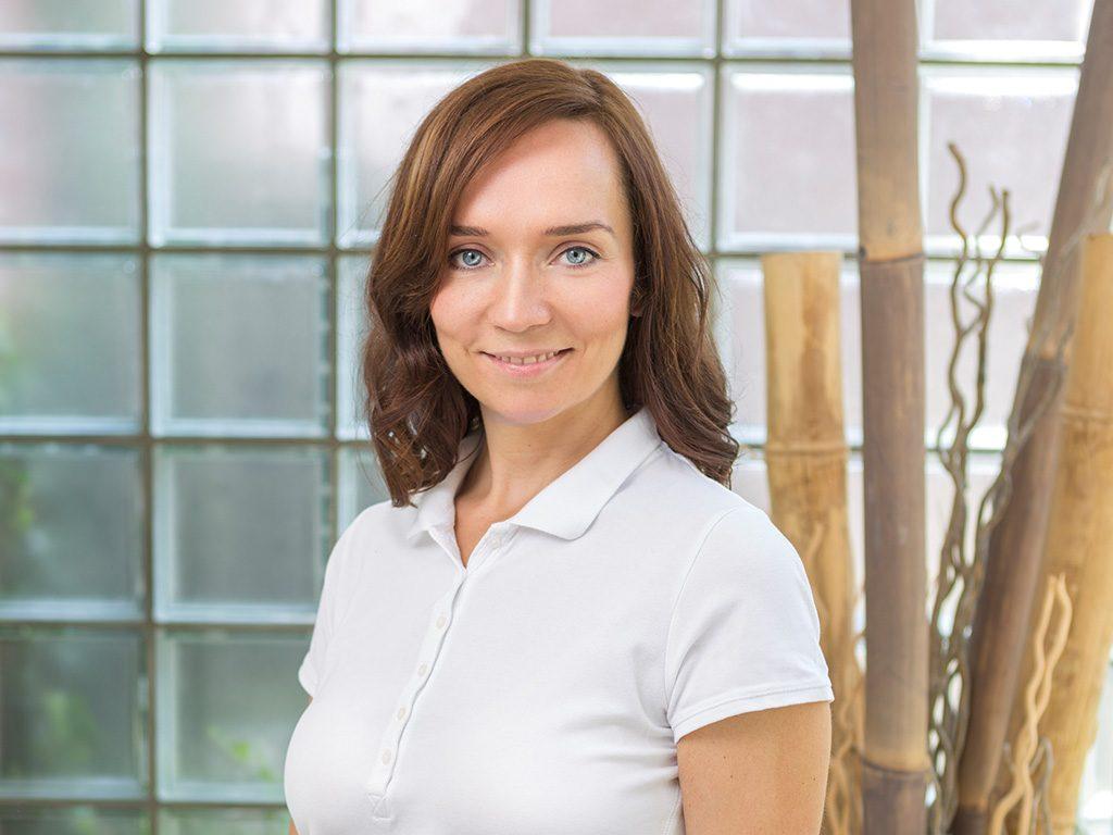 Jenny Günther